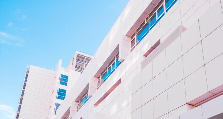 Comment investir dans l'immobilier sans argent et avec un mauvais crédit ?