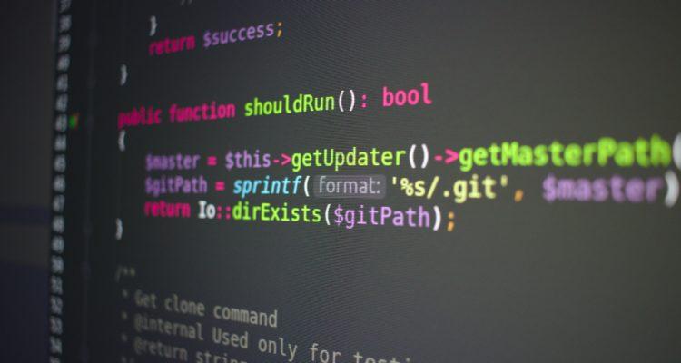 Apprendre à coder gratuitement ?